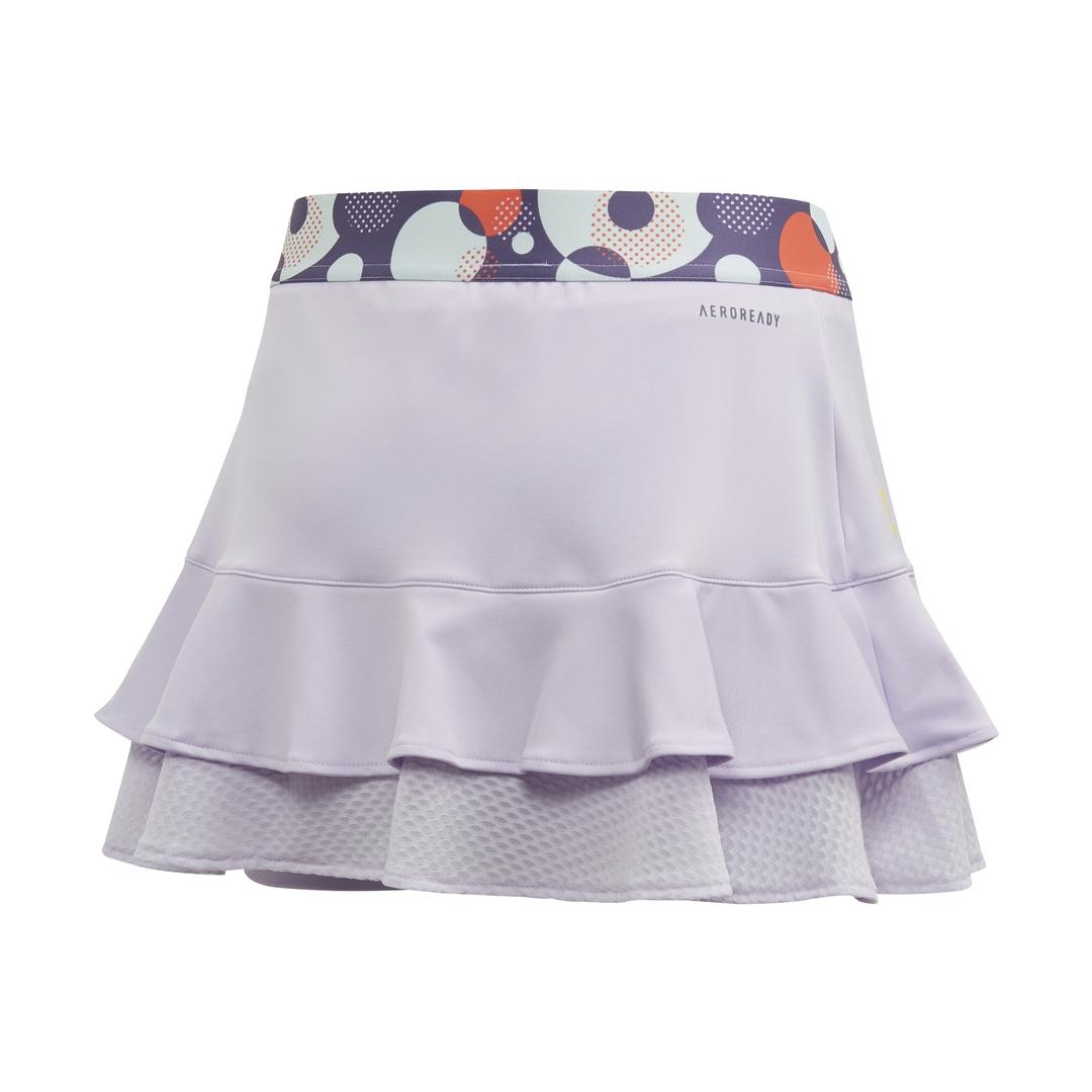 Adidas Frill Skirt FK7138
